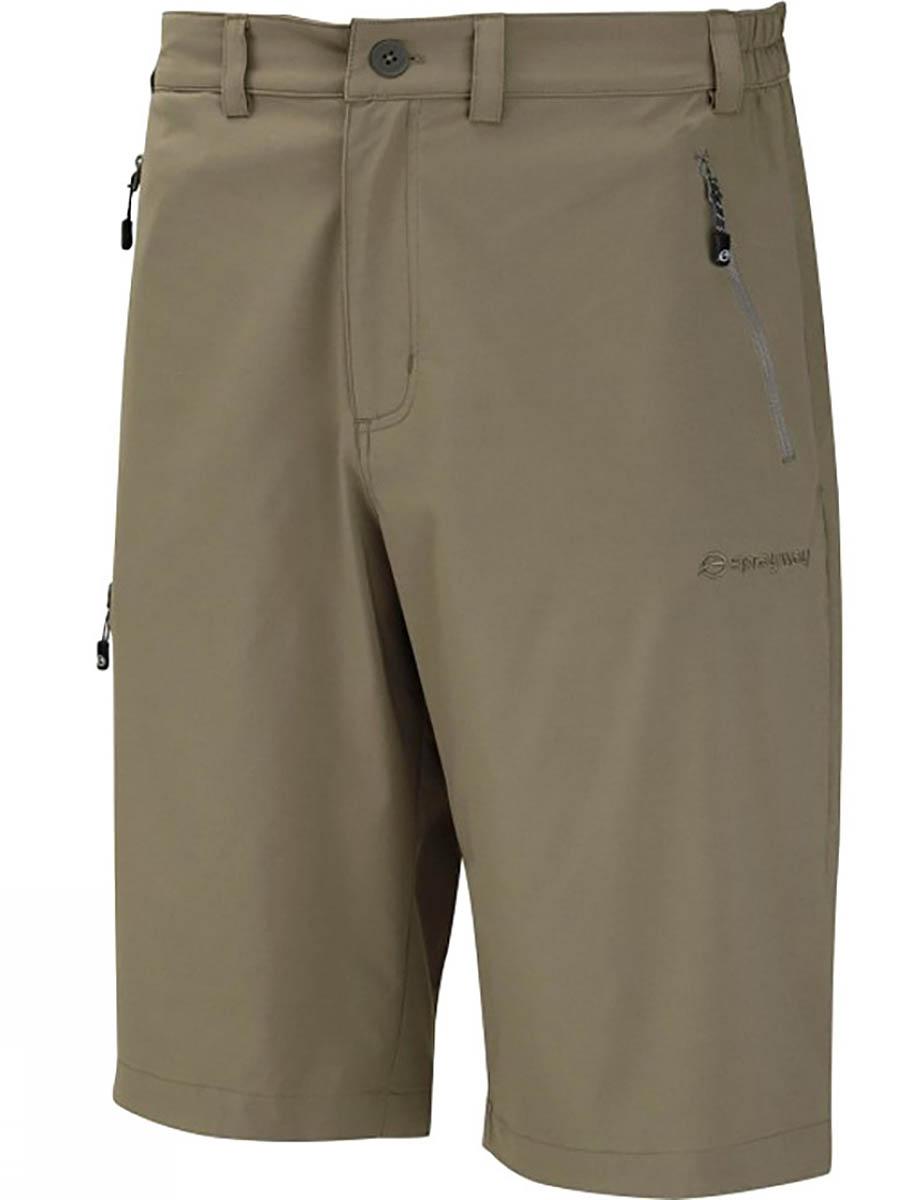 18af5ddda4 grough — On test: walking shorts