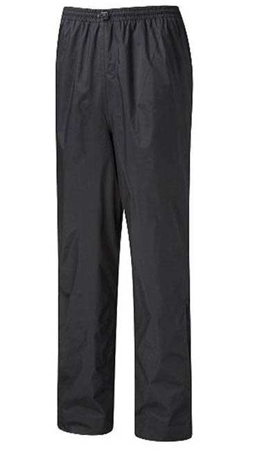 Sprayway Santiago Rainpant
