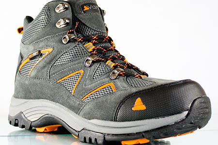 44a25a4a5db grough — Vango takes first steps into outdoor footwear market with ...
