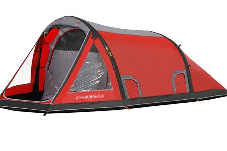 Taunton Leisure Ltd - Camping Equipment, Outdoor Clothing ...