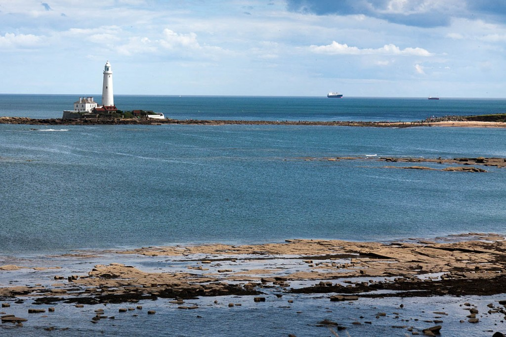 Plans for a coastal path around England are going ahead
