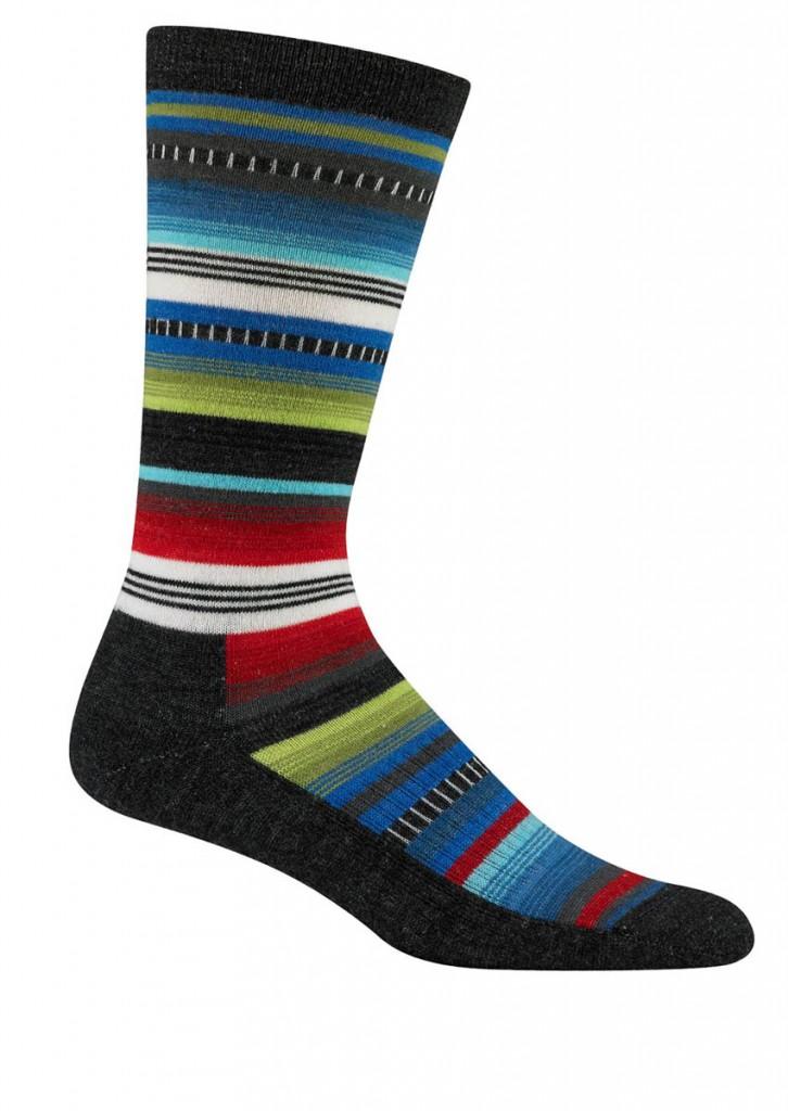 Wigwam Taos Sock